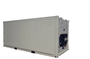 -20-Containers-reefer-aquitaine_containers