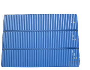 40-ft.-container