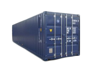 CONTAINER-40-HC-Neuf-High-Cube