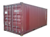 Aquitaine-containers: Container 20 pieds occasion