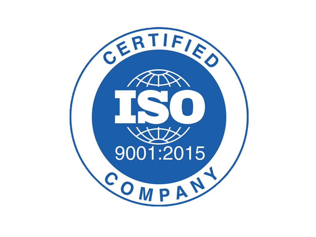 Aquitaine-containers: certification ISO