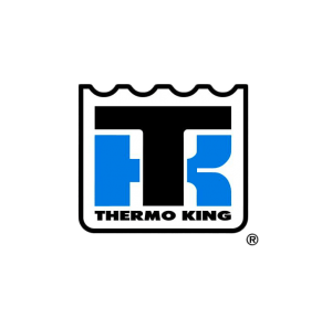 Aquitaine-containers: Thermoking