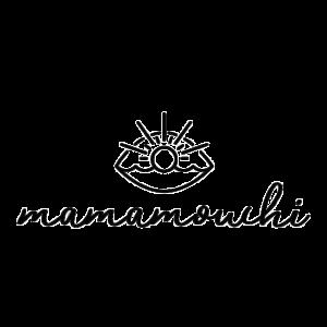 Aquitaine containers: logo mamamouchi